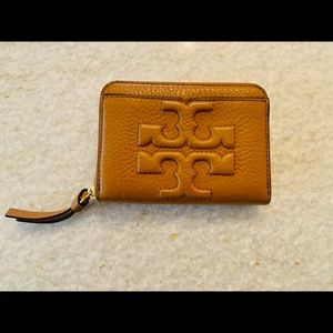 Tory Burch Wallet